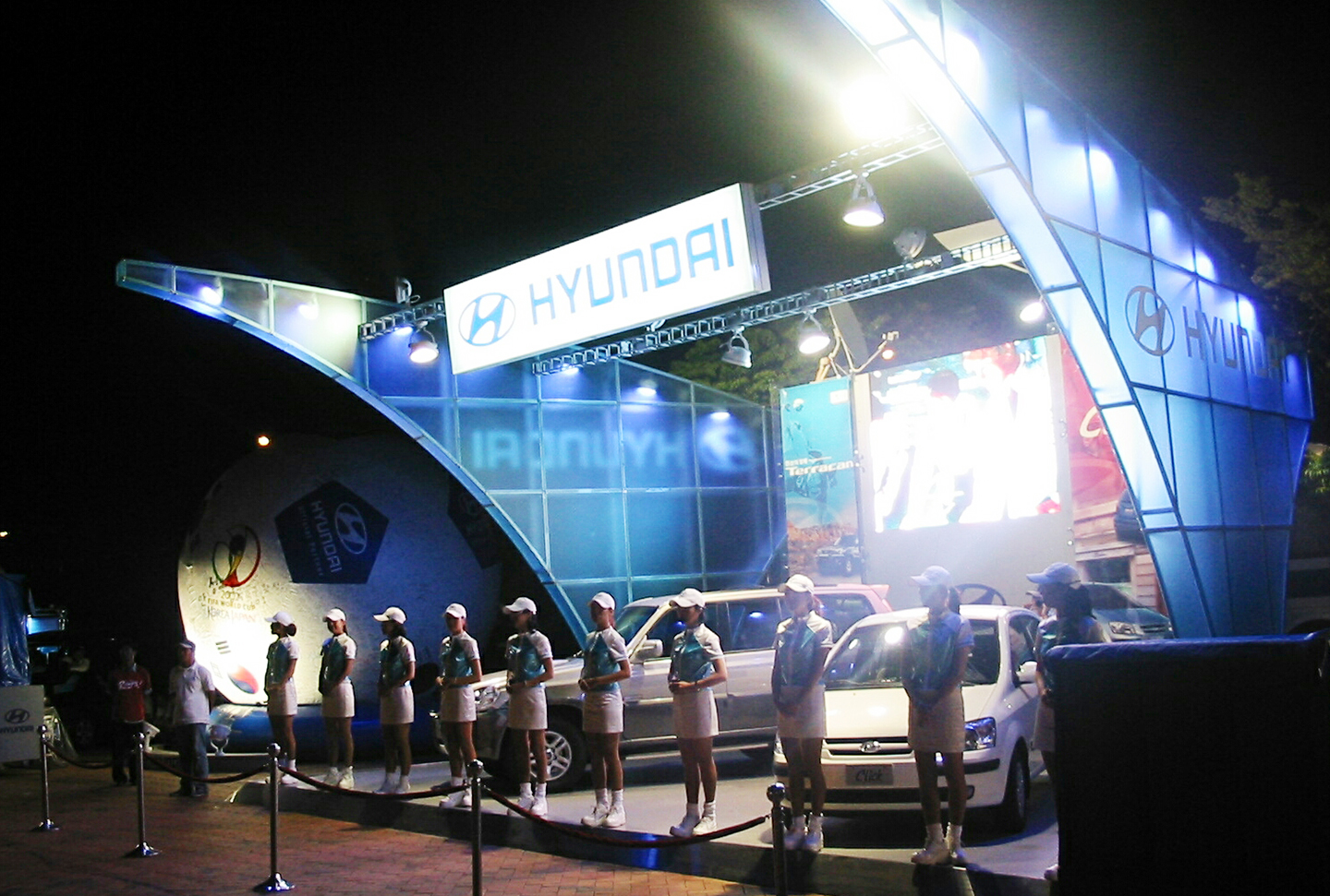 2002 FIFA World Cup on site Promotion(2002)5.jpg